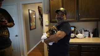 Bulldog Puppy For Sale in HOCKESSIN, DE, USA
