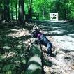 Female AKC French Bulldog