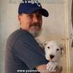 Small Photo #85 Dogo Argentino Puppy For Sale in PINEVILLE, MO, USA
