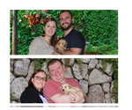 Golden Retriever Puppy For Sale in PORT SAINT LUCIE, FL, USA