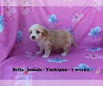 Image preview for Ad Listing. Nickname: Sweet Bella