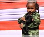 Image preview for Ad Listing. Nickname: Kamara