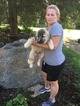 Anatolian Shepherd Puppy For Sale in CHESTER, SC,