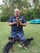 Beagle Puppy For Sale in BARNESVILLE, GA, USA