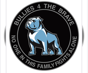 Olde English Bulldogge Dog Breeder in BOERNE,  USA