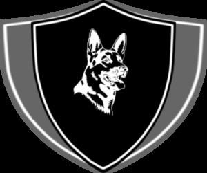 Main photo of German Shepherd Dog Dog Breeder near LONGVIEW, WA, USA