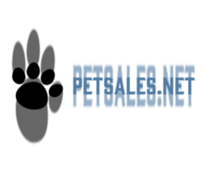 French Bulldog Breeder in CUYAHOGA FLS, OH, USA