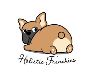 French Bulldog Dog Breeder in SARASOTA,  USA