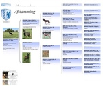Small Photo #2  Breeder Profile in SPENCERVILLE, IN, USA