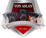 Rottweiler Breeder in LA TUNA CANYON, CA, USA