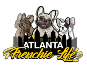 Main photo of French Bulldog Dog Breeder near AUSTELL, GA, USA