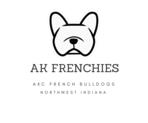 Main photo of French Bulldog Dog Breeder near LAKE VILLAGE, IN, USA