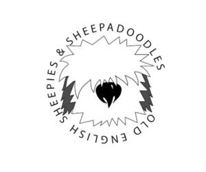 Old English Sheepdog Dog Breeder in PARAGOULD,  USA