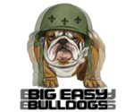 Olde English Bulldogge Breeder in OKLAHOMA CITY, OK, USA