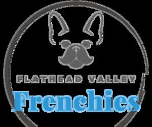 French Bulldog Dog Breeder in SOMERS,  USA