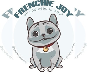 French Bulldog Dog Breeder in ELBERON PARK,  USA