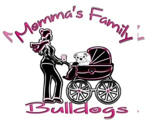 Main photo of Bulldog Dog Breeder near HARRISONVILLE, MO, USA
