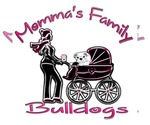Bulldog Breeder in HARRISONVILLE, MO, USA
