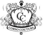 Cane Corso Breeder in JOELTON, TN, USA