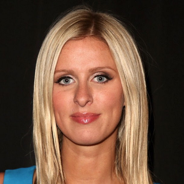 Photo of Nicky Hilton