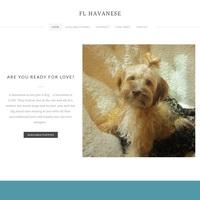 FL Havanese