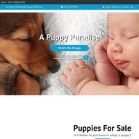 VIP Puppies